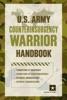 U.S. Army Counterinsurgency Warrior Handbook