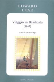 Viaggio in Basilicata (1847)