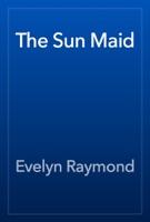 The Sun Maid