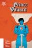 King: Prince Valiant #3