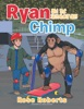 Ryan And The Skateboarding Chimp
