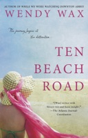 Ten Beach Road ebook Download