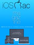 """iOSMac.es - """"La revista""""#02"""