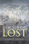 Rebuilding The Lost