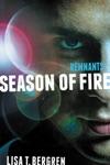 Remnants Season Of Fire