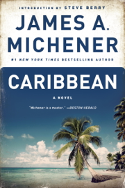 Caribbean book summary