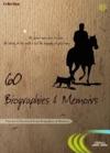 60 Biographies  Memoirs