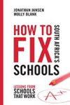 How To Fix South Africas Schools
