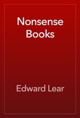 Nonsense Books