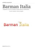 Barman Italia