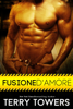 Terry Towers - Fusione d'amore artwork