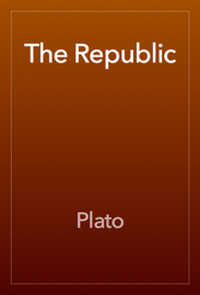 The Republic book
