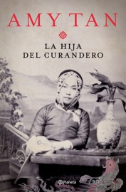 La hija del curandero PDF Download