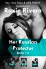 Her Russian Protector Boxed Set