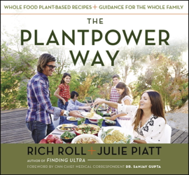 The Plantpower Way PDF Download