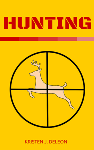 Hunting Book Review