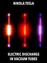 Electric Discharge in Vacuum Tubes