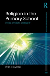 Download Religion in the Primary School