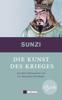 Sunzi, Sun Tsu & Sun Tzu - Die Kunst des Krieges Grafik