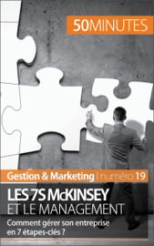 Les 7S McKinsey et le management