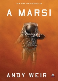 A marsi - Andy Weir by  Andy Weir PDF Download