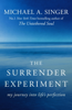 The Surrender Experiment - Michael A. Singer