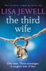 Lisa Jewell - The Third Wife artwork