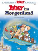 Asterix 28