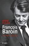 Franois Baroin Le Faux Discret