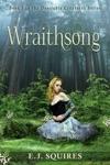 Wraithsong