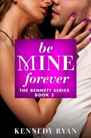 Be Mine Forever PDF Download