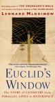 Euclids Window
