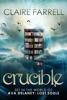 Crucible (A Phoenix Novella)