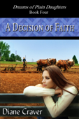 A Decision of Faith
