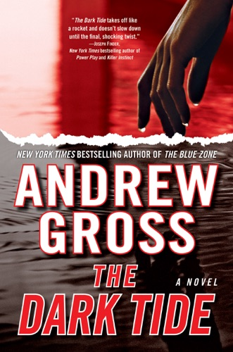 Andrew Gross - The Dark Tide