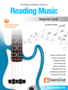 The Bass Guitarist's Guide to Reading Music - Stuart Clayton