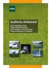 Auditora Ambiental