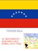 New Foundations Charter School 6A - Venezuela ilustraciГіn