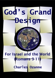 God S Grand Design