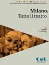 Milano Tutto Il Teatro