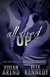All Fired Up PDF Download