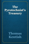 The Pyrotechnists Treasury