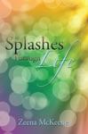 Splashes Through Life