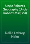 Uncle Roberts Geography Uncle Roberts Visit V3