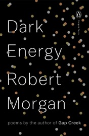 Dark Energy PDF Download