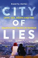 Ramita Navai - City of Lies artwork
