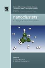 Nanoclusters (Enhanced Edition)