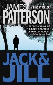 Jack & Jill Book Cover