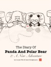 The Diary Of Panda And Polar Bear 2