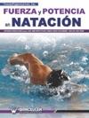 Investigaciones En Fuerza Y Potencia En Natacin